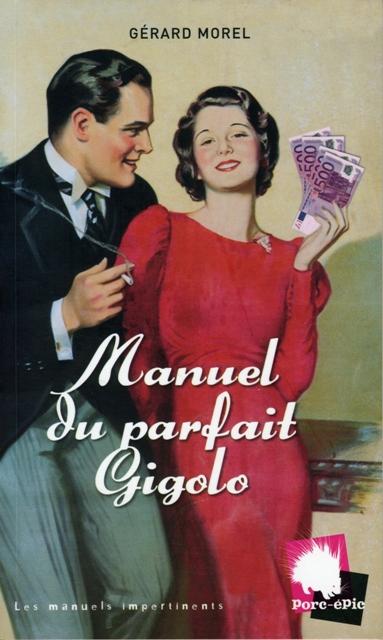 20 MANUEL PARFAIT GIGOLO couv