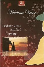 05 madame veuve couv 3