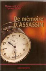 14 de memoire d assassin couv 1