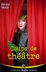 21 coups de theatre couv