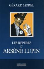 22 reperes arsene lupin couv 2