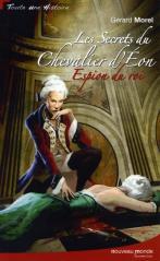 Les secrets du Chevalier d'Eon