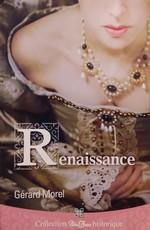 Couverture renaissance